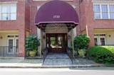 1735 Peachtree Street - Photo 23