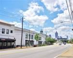 1735 Peachtree Street - Photo 37