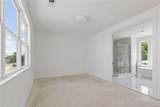 5404 Peachtree Road - Photo 15