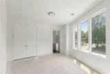 5404 Peachtree Road - Photo 18