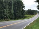 2900 Highway 53 - Photo 5