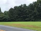 2900 Highway 53 - Photo 7