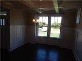 1459 Traditions Way - Photo 10