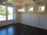1459 Traditions Way - Photo 11