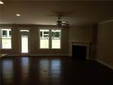 1459 Traditions Way - Photo 12