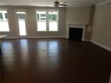 1459 Traditions Way - Photo 13