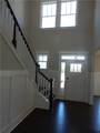 1459 Traditions Way - Photo 14