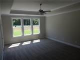 1459 Traditions Way - Photo 17