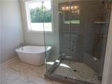 1459 Traditions Way - Photo 20
