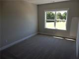 1459 Traditions Way - Photo 23