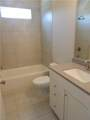 1459 Traditions Way - Photo 24