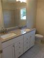 1459 Traditions Way - Photo 25