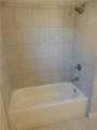 1459 Traditions Way - Photo 26