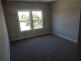 1459 Traditions Way - Photo 27