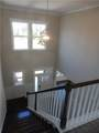 1459 Traditions Way - Photo 28