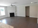 1459 Traditions Way - Photo 7