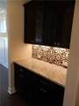 1459 Traditions Way - Photo 8