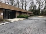 6244 Crooked Creek Road - Photo 1