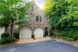 2070 Howell Mill Road - Photo 1