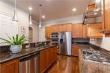 2070 Howell Mill Road - Photo 17