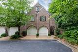 2070 Howell Mill Road - Photo 2