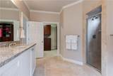 2070 Howell Mill Road - Photo 27