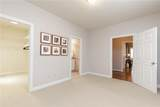 2070 Howell Mill Road - Photo 32