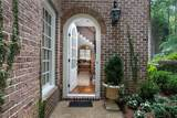 2070 Howell Mill Road - Photo 4
