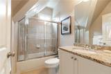 2070 Howell Mill Road - Photo 40