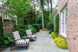 2070 Howell Mill Road - Photo 42