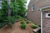 2070 Howell Mill Road - Photo 45
