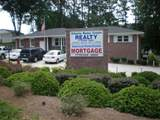 5266 Old Norcross Road - Photo 1