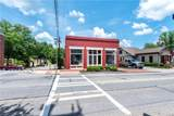 310 Gilmer Ferry Road - Photo 1