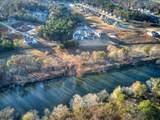 113 River Walk Parkway - Photo 52