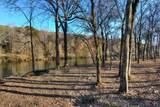 113 River Walk Parkway - Photo 59