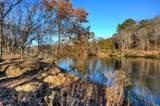 113 River Walk Parkway - Photo 61