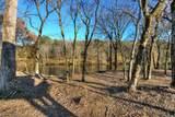 113 River Walk Parkway - Photo 62