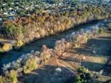 113 River Walk Parkway - Photo 66