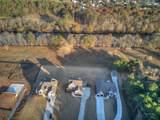 113 River Walk Parkway - Photo 7