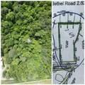 7900-B Bethel Road - Photo 1