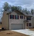 3871 Lilly Brook Drive - Photo 1