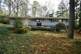 5211 Powers Ferry Road - Photo 1