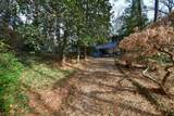 5211 Powers Ferry Road - Photo 25