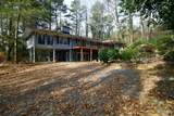 5211 Powers Ferry Road - Photo 28