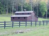 0 The Stables At Thirteen Hundred - Photo 29