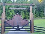 0 The Stables At Thirteen Hundred - Photo 30