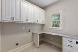 14505 Morning Mountain Way - Photo 18