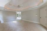 14505 Morning Mountain Way - Photo 27