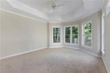 14505 Morning Mountain Way - Photo 50