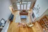 120 Brookview Place - Photo 42